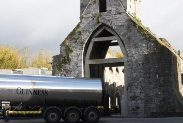 Smithwicks-Brewery-Kilkenny-500x333
