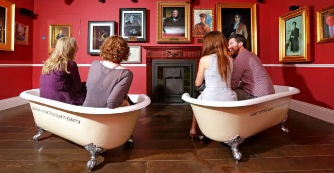 Smithwicks Experience Kilkenny 4