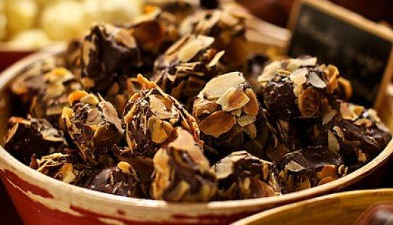truffle cafe kilkenny