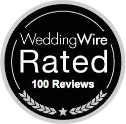 weddingwire_award