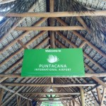 Welcome to Punta Cana