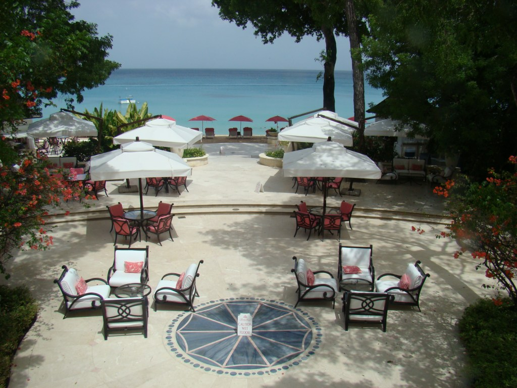 Sandy Lane – Barbados Honeymoons