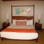 Hyatt Regency Maui Resort and Spa- Refreshed