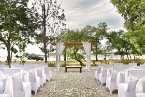 Perfect for Destination Weddings