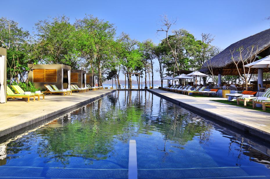 El Mangroove – Unique Luxury Boutique Resort