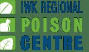 poison_centre_logo