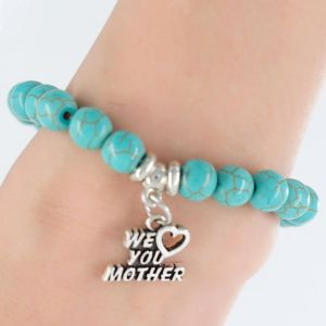 bracelet-mother-we-love-you