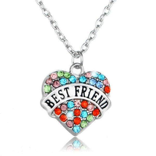 necklace-ladies-best-friend-coloured-crystals-heart