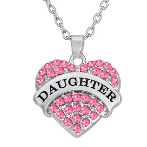 necklace-ladies-daughter-pink-crystals-heart