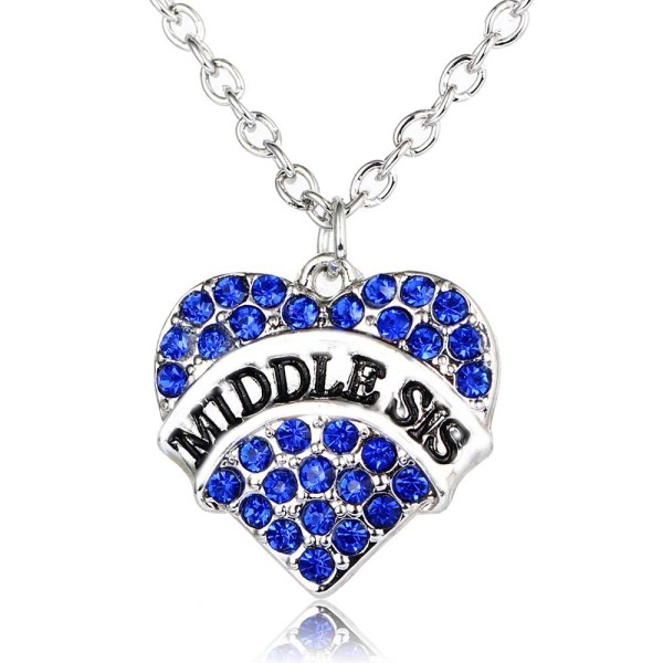 necklace-ladies-middle-sis-blue-crystals-heart