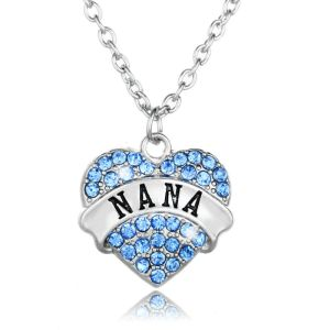 necklace-ladies-nana-sky-blue-crystals-heart