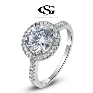 ring-ladies-platinum-plated-elegant-crystal