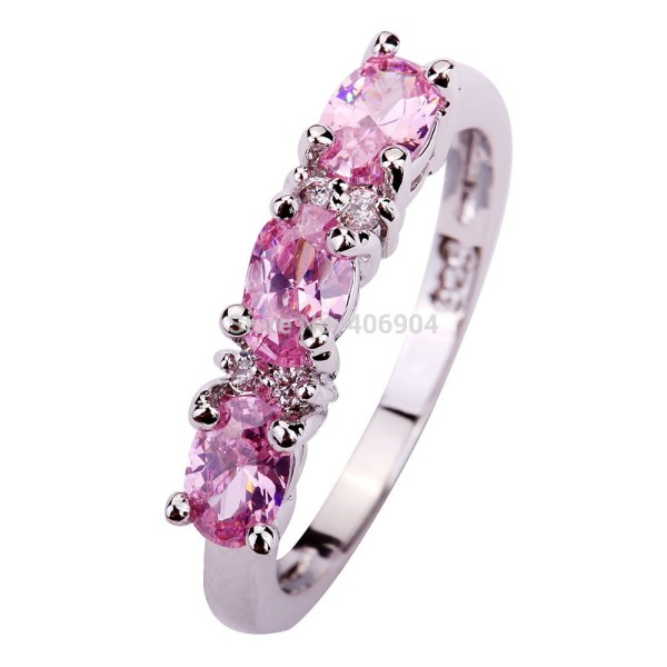 ring-ladies-silver-plated-pink-cz-stones-band