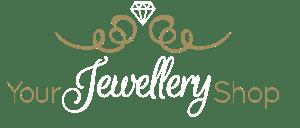 your-jewellery-shop-logo