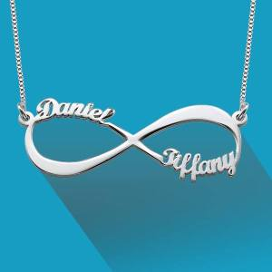 necklace-ladies-couples-sterling-silver-personalised-infinity (1)