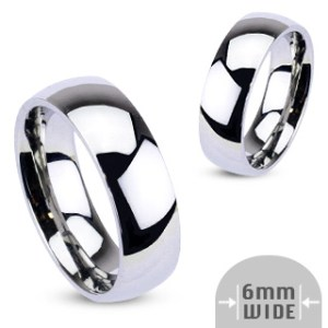 ring-mens-stainless-steel-glossy-mirror-polished-traditional-wedding-band