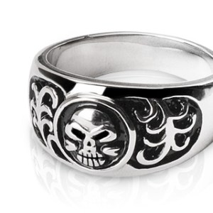ring-mens-stainless-steel-skull-design