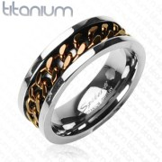ring-mens-titanium-solid-coffee-chain-inlay-IP