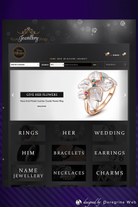 yourjewelleryshop-gifts-webdesign-preview
