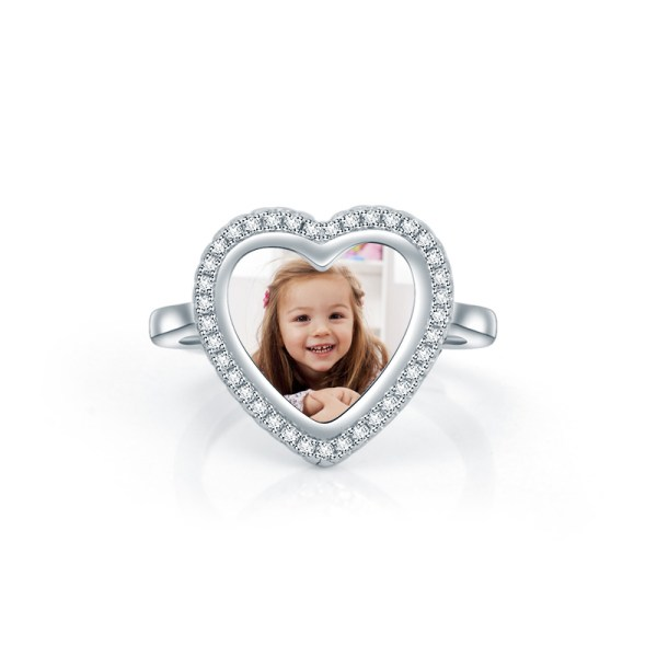 Custom-Heart-Photo-Ring-Sterling-Silver-Photo-Jewelry-Memorial-Gift