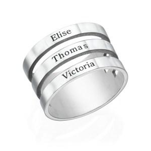 Three-Name-Ring-in-Silver_jumbo