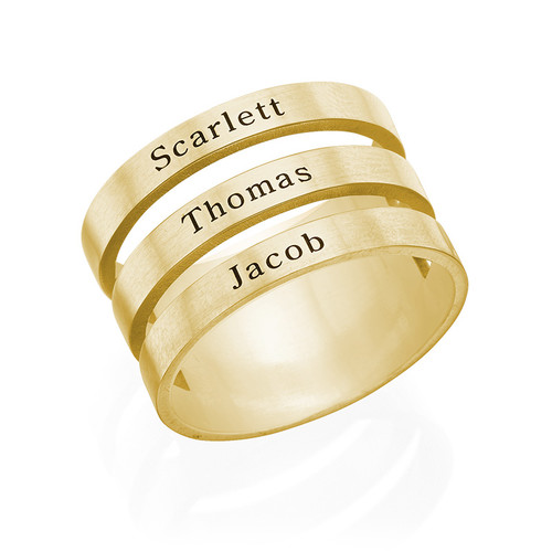 Three-Name-Ring-with-Gold-Plating_jumbo