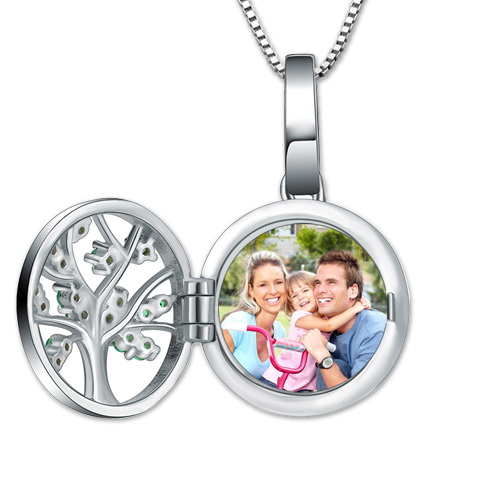 Wholesale-Cusomed-Family-Tree-Round-Photo-Necklace-for-Mother-Sterling-Silver-Photo-Jewelry_jpg_640x640
