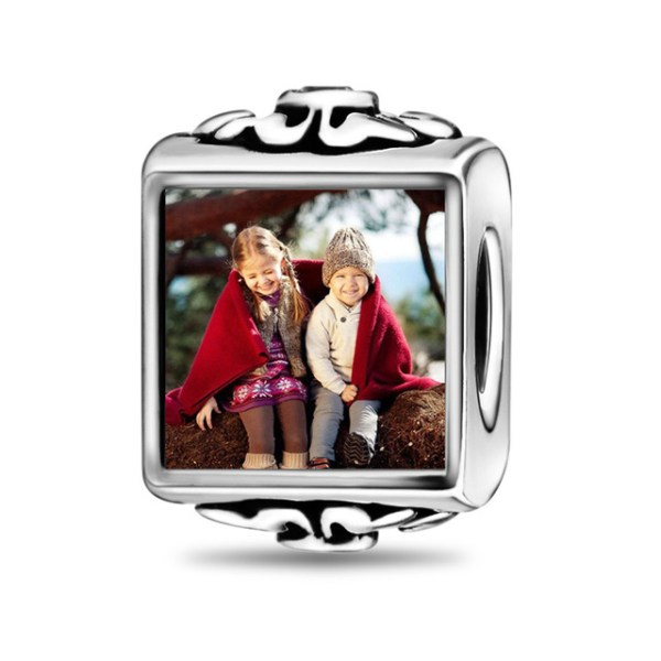 Wholesale-DIY-Photo-Charms-For-Bracelet-and-Necklace-Good-luck-Charm-Memorial-Gift-Sterling-Silver_jpg_640x640