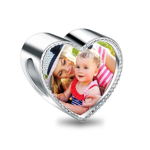 Wholesale-Heart-Photo-Charm-Fit-Bracelet-Crystal-Charms-DIY-Jewelry_jpg_640x640