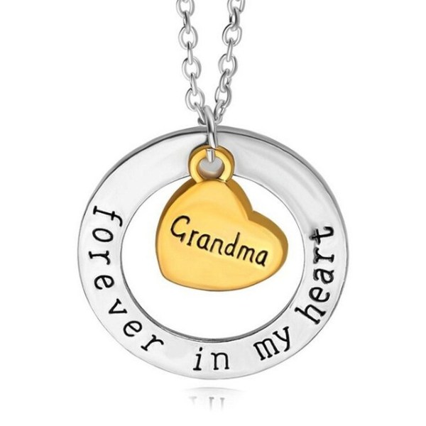 Family-Gold-Heart-Dad-Mom-Grandma-Aunt-Sister-Daughter-Forever-In-My-Heart-Pendant-Necklace-For_jpg_640x640