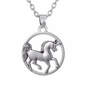 Minimal-Adjustable-Unicorn-Pendant-Necklace-Metal-Animal-Round-Amulet-Men-Women-Lucky-Sliver-Necklace-Jewelry-Drop_jpg_640x640
