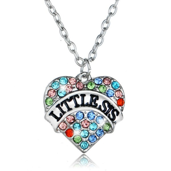 Shiny-Little-Sis-Crystal-Heart-Colorful-Pendant-Necklace-Family-Gifts-Sister-Jewelry-Chain-Women-Charm-Necklaces_jpg_640x640