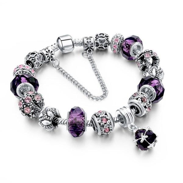 Szelam-Gift-Fashion-DIY-Crystal-Glass-Beads-Charm-Bracelets-For-Women-Snake-Chain-Bracelets-Bangles-Pulsera_jpg_640x6401