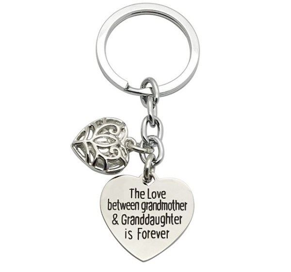 XIAOJINGLING-2017-Fashion-Hollow-Heart-Stainless-Steel-Key-Chains-the-love-between-grandmother-granddaughter-is-forever_jpg_640x640