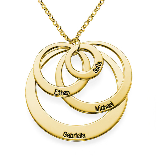 Four-Open-Circles-Necklace-with-Engraving-in-Gold-Plating_jumbo_1