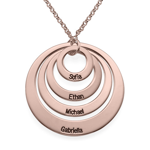 Four-Open-Circles-Necklace-with-Engraving-in-Rose-Gold-Plating_jumbo
