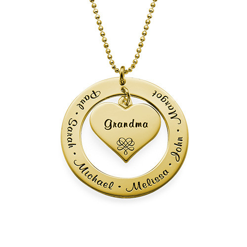 Grandmother-Necklace-with-Names—Gold-Plated_jumbo_1