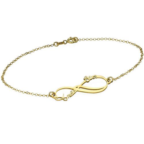 Infinity-2-Names-Bracelet-with-Gold-Plating_jumbo