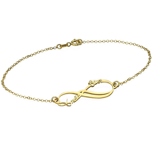 Infinity-2-Names-Bracelet-with-Gold-Plating_jumbo