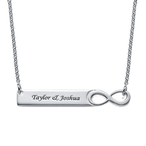 Infinity-Bar-Necklace-with-Engraving—Sterling-Silver_jumbo