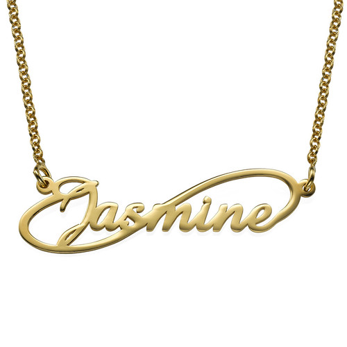 Infinity-Style-Name-Necklace-with-Gold-Plating_jumbo