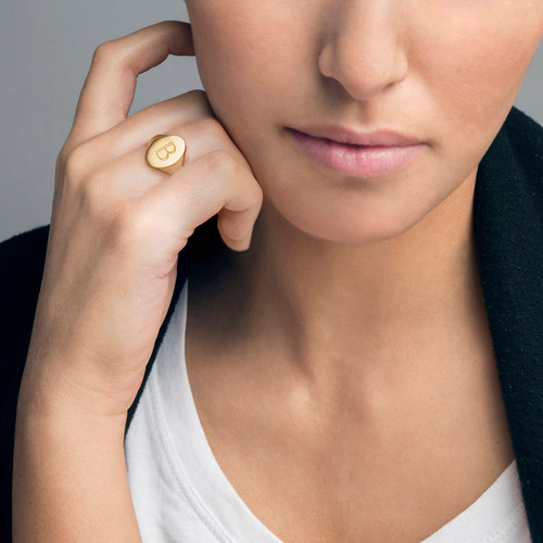 Initial-Signet-Ring-18k-Gold-Plated_jumbo_2