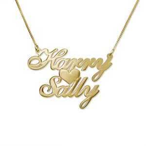 18k-Gold-Plated-Silver-Two-Names-&-Heart-Pendant_jumbo