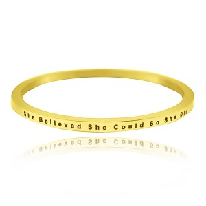 She_Believed_She_Could_Bangle_-_Gold__09749.1490406800.1280.600
