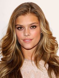 65 Hairstyle Inspirations for Achieving Your Dreamy ...