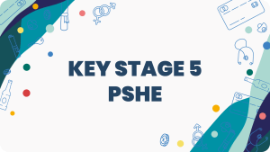 Key Stage 5 Thumbnail