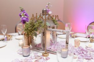 2016-02-21LaurenGabbyWedding0860