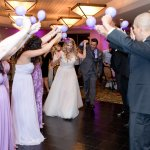 2016-02-21Lauren&GabbyWedding0960