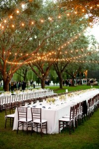 Outdoor-Estate-Tables-Wedding-300x450