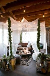 weddings-2015-12-12-2016-wedding-trends-1217-courtesy-main